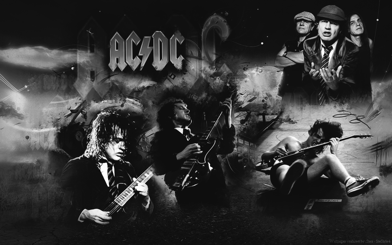 Altwall ac dc wallpaper - Ac dc wallpaper for android ...